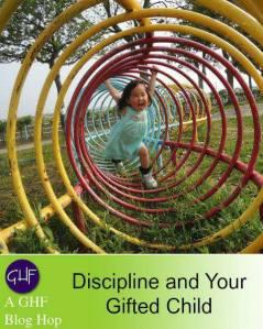 DisciplineGHF
