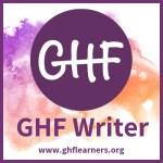 GHFWriterButtonPic