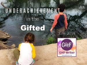 GHFUnderachieversBlogHop