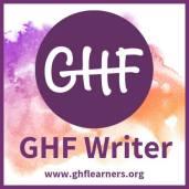 GHFWriterButton