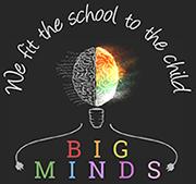 bigmindslogo-tagline2 (1)