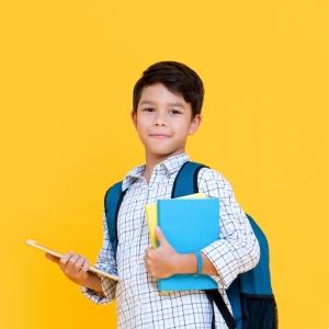 Happy Children Learn, Help My Child Thrive LLC