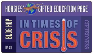 CrisisGiftedBlogHop