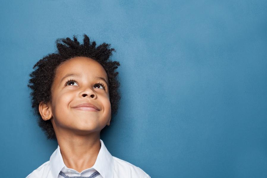Understanding Defiant Behavior in Differently Wired Children